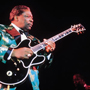 B B King Tickets